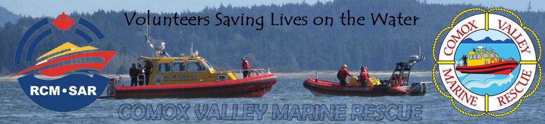 Weather Tides Comox Valley Marine Rescue
