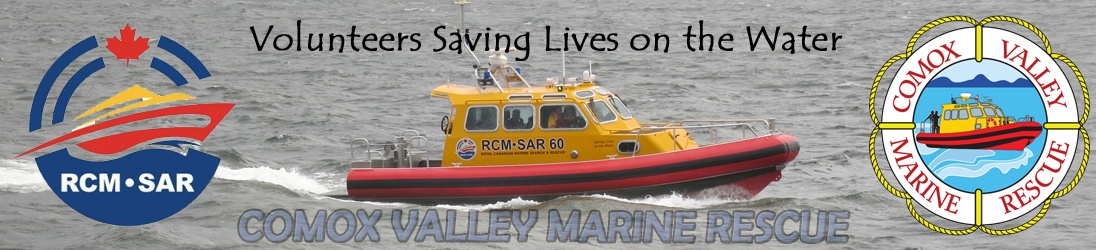 Weather Tides Comox Valley Marine Rescue